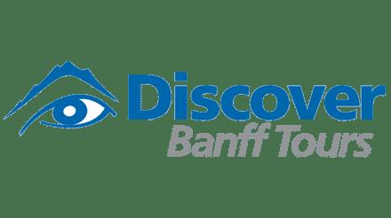 Banff Tors